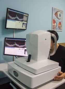 Лучшие офтальмологи Краснодара, хороший окулист в краснодаре
